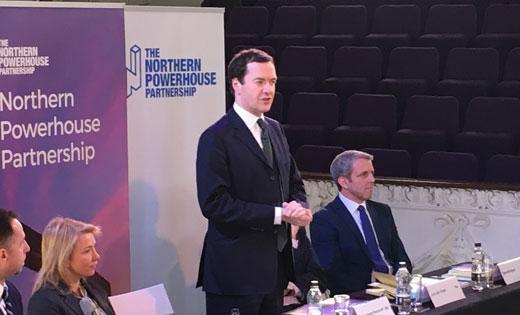 George_Osborne