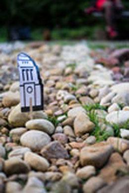 Leeds_Rocks!_by_Ben_Craven