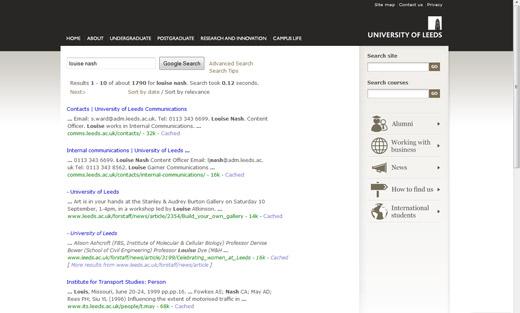 Search_screenshot_7